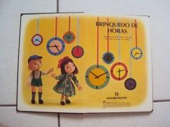 Brinquedo-de-Horas_1