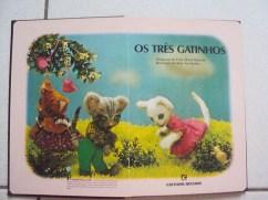 O-tres-gatinhos1