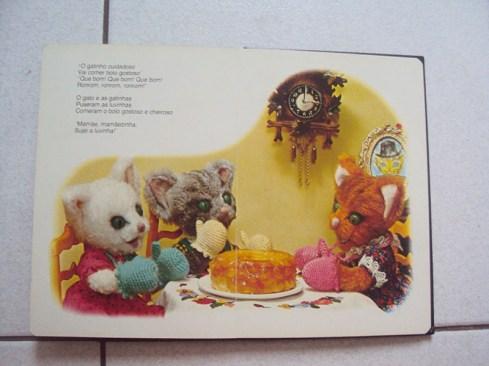 O-tres-gatinhos2