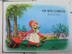 Os_sete_corvos_1