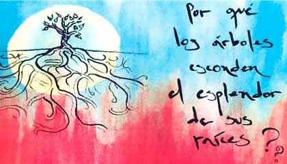 Postal de Pablo Neruda - Capa