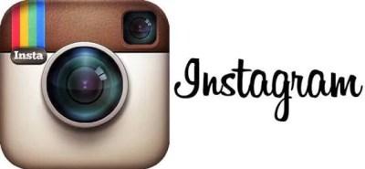 Instagramのハッシュタグは○○の方がイイねが増える!?