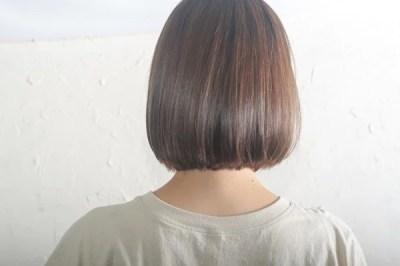 【大阪】コロナの流行中のヘアドネーションの注意点