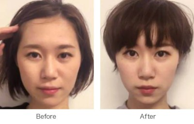 最近の空き時間の癒しと色々な美顔器の比較動画のご紹介