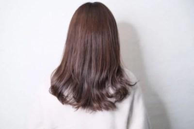 美容師の中で話題沸騰!髪の毛が変わるβeater-cream(ビータークリーム)ってなんなの??購入方法?価格は??