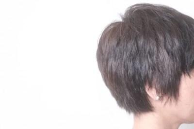 【大阪】いつまでも老けない髪の毛でいたい方は白髪ボカシハイライトとジュエリーシステムトリートメント。ホームケアにビータークリームがオススメ