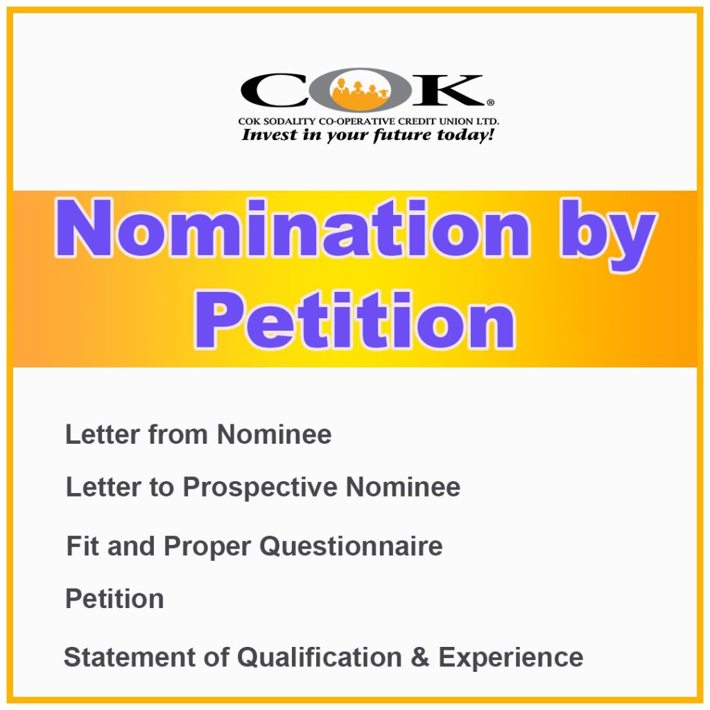 Nomination-by-Petition-New-Room