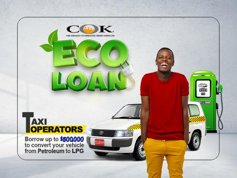 COK-ECO-LOAN-Taxi-Operator-(Square-Banner)