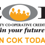 COK Sodality Cooperative Credit Union Ltd.