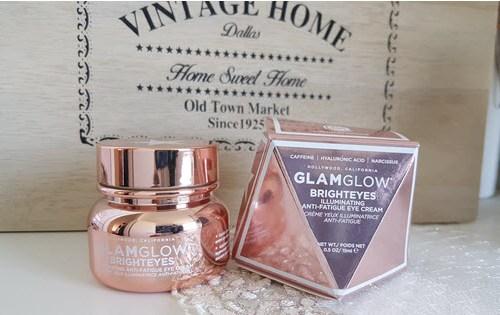 Glamglow Eye Cream