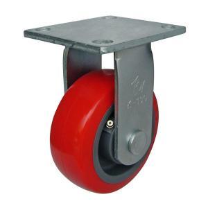Cáng K cố định, bánh xe TPU K150-05T