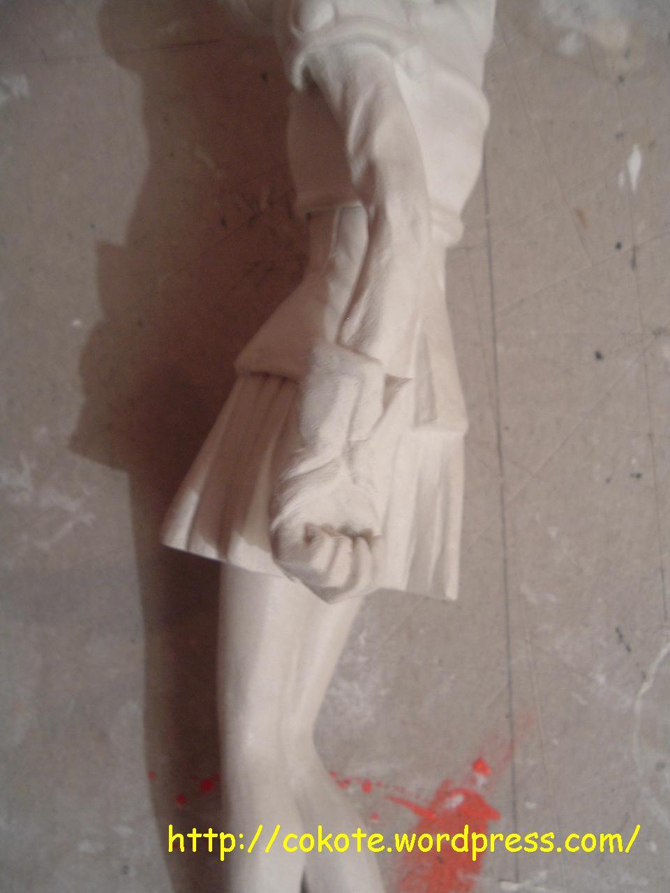 figura fuu pasta para modelar 017