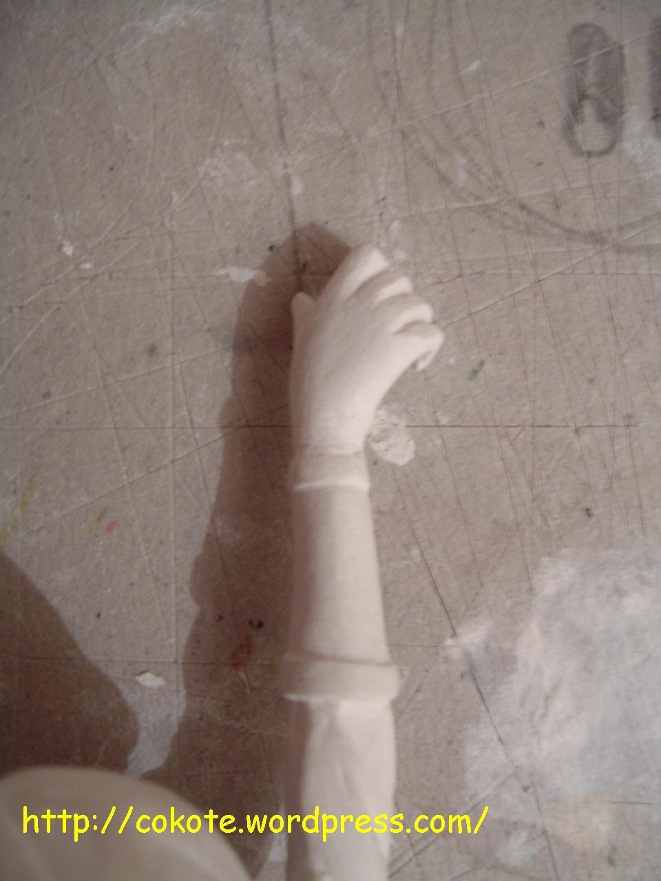 figura fuu pasta para modelar 018