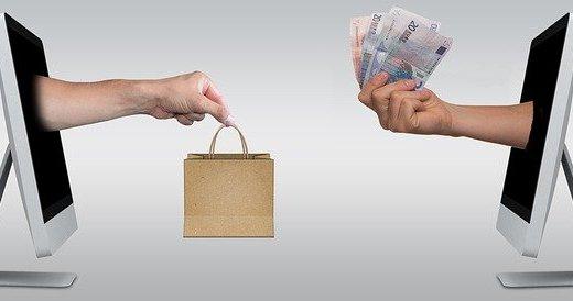 お金の稼ぎ方で、人生を変える(収入編)