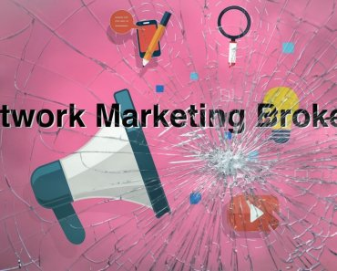 network-marketing-was-broken