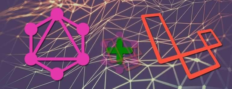 laravel and GraphQL