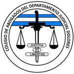 Es necesario restablecer el servicio de justicia