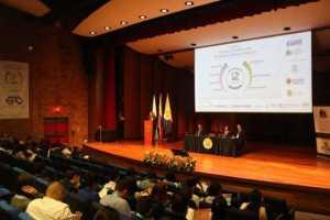 Segundo Congreso Colombiano de Bioquímica y Biología Molecular