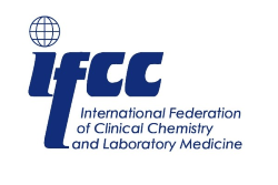 Sitio International Federation of Clinical Chemistry and Laboratory Medicine