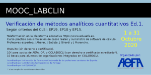 MOOC_LABCLIN 12 Ed.1