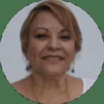 María Jezabel