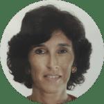 Mercedes Lorenzo-Medina
