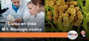 Micología Medica