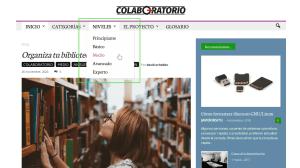 NIVELES-COLABORATORIO.png