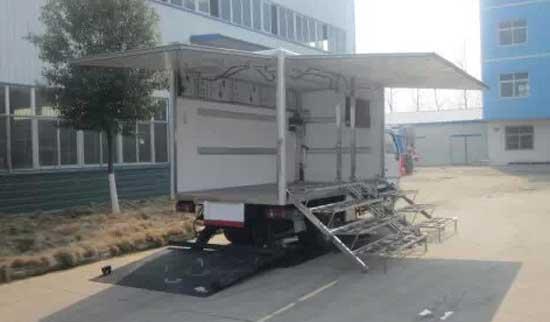 standard size kitchen sink hhgregg appliances home 【图】跃进流动售货车价格_湖北程力
