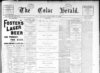 The_Colac_Herald_(Vic._-_1875_-_1918)_Saturday_5_September_1908_Page_1