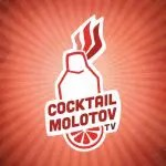 cocktail-molotov-no1-blog