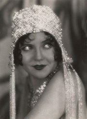 hat andhair-1920 divathoughts