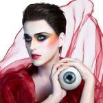 Katy Perry es vista con el exmarido de Gwyneth Paltrow