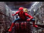 Tom Holland confirma nueva trilogía de 'Spider Man'