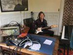 Mick Jagger lanza dos temas nuevos