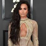 Demi Lovato revela cuales son sus dos únicos vicios