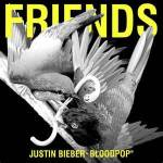 """Justin Bieber lanza nuevo sencillo titulado """"Friends"""""""