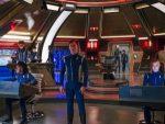 'Star Trek: Discovery' tendrá segunda temporada