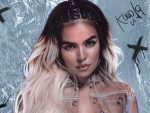Karol G lanza su álbum debut 'Unstoppable'