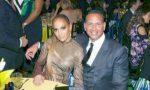 Jennifer Lopez y Alex Rodríguez se casarán en la próxima primavera