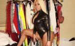 Nicki Minaj se siente invencible