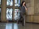 Tráiler de segundo ciclo de 'Jessica Jones' revela su estreno