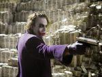Así construyó Heath Ledger el mejor 'Joker' de la historia