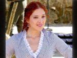 Adela Noriega negocia su regreso a las telenovelas