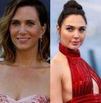Quieren a Kristen Wiig de villana en 'Wonder Woman 2'