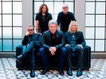 Bon Jovi ingresará al Salón de la Fama del Rock & Roll