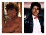 Luis Miguel y Michael Jackson, el dueto imposible que 'El Sol' soñó