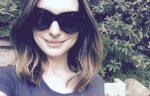 Anne Hathaway está engordando para su nueva película