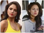 Eiza González manda contundente mensaje contra los estereotipos de belleza