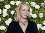 Uma Thurman protagonizará la serie 'Chambers' para Netflix